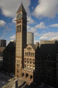 Old city Hall 15