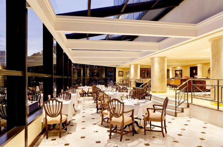 lux233re-154142-St Regis Restaurant
