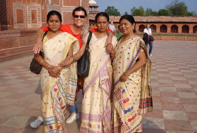 india-tini-viaje