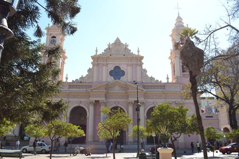 catedral sALTA_307